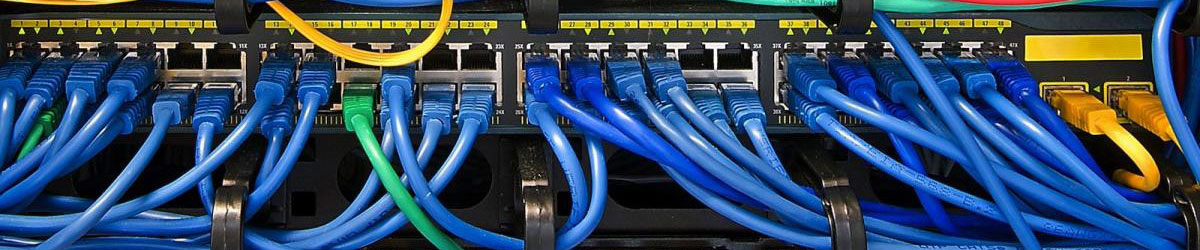 Networking Installations Systems